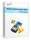 Xilisoft Windows Mobile Klingelton Maker