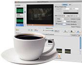 DVD image capture on Mac