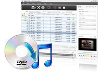dvd auf ipad laden