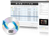 xilisoft dvd to ipad converter dvd in ipad konvertieren rippen. Black Bedroom Furniture Sets. Home Design Ideas