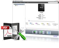iPad converter, iPad video umwandeln