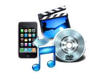 Dateien vom Mac auf iphone synchronisieren