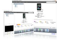 iphone videos computer kopieren