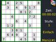 Xilisoft Blackberry Sudoku