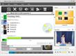 Xilisoft DivX to DVD Converter