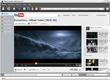 Xilisoft YouTube Video Converter - YouTube downloaden